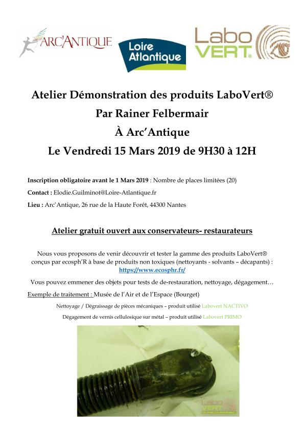 Annonce atelier demo labovert version finale 2 page 001