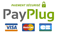 Payplug security 1